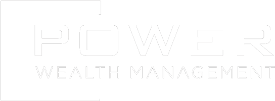 Power Wealth Management